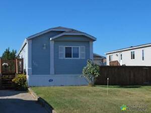 $339,000 - Mobile home for sale in Fort McMurray