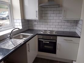Stunning 1 bedroom flat available to rent on Great Horton Road