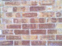 Marston bricks