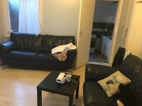 Short term contract of 3 months 3 bedroom terraced house for rent from April-June end 2018 furnished