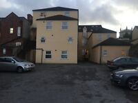 One bedroom flat in Kingswood