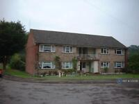 1 bedroom flat in Wightmans Orchard, Piddletrenthide, Dorchester, DT2 (1 bed)