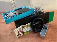 Wii Mario Kart Pack