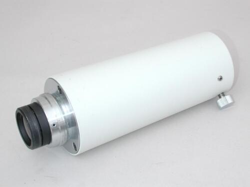 Nikon Microscope Camera Photo Tube for Eclipse series