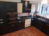 Single room in Croydon