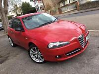Alfa Romeo sports