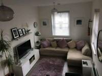 2 Bedroom Flat in Charleston, Cove
