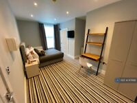 1 bedroom in Unthank Road, Norwich, NR2 (#1117868)