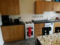 2 Bed Short Stay Glasgow Airport