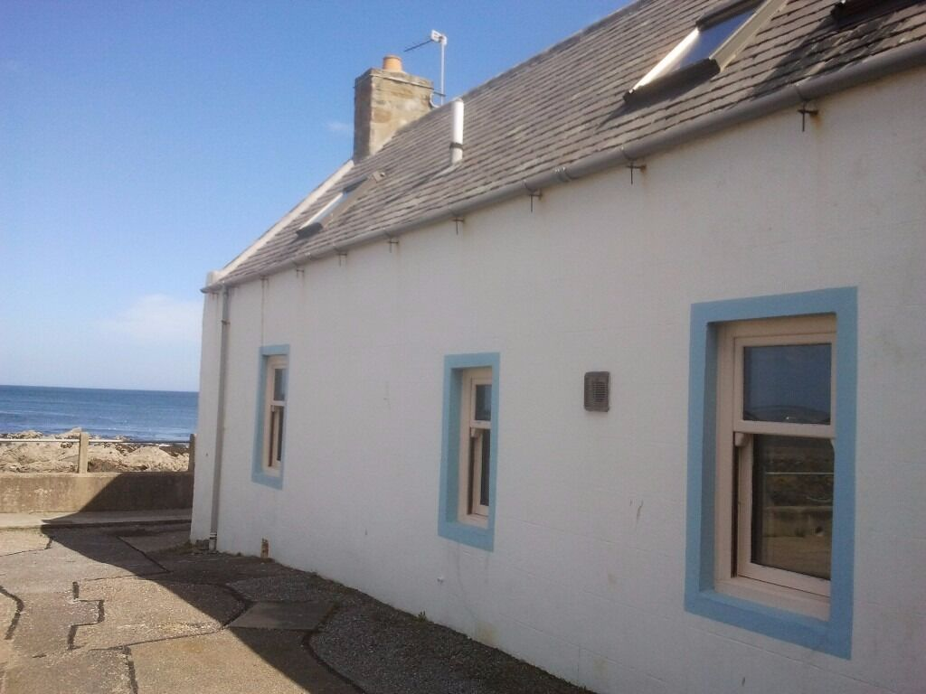 housekeeping cleaning jobs in moray gumtree housekeeper required for holiday cottages