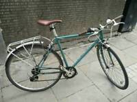 6 speed bike for sale