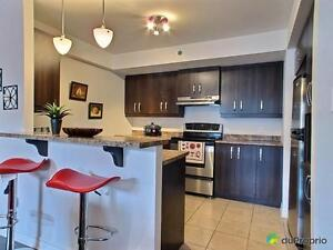 268 900$ - Condo à vendre à Chomedey West Island Greater Montréal image 4