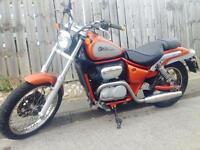***Aprilia 125 classic very rare bike ***