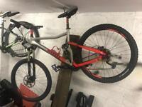 Swap for trails bike (beta)