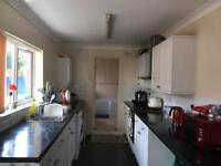 Share property-£200 per month
