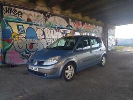 Good car for age. New mot.
