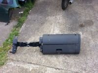 Polo Glove Box VW Polo 2000 1.0 mpi