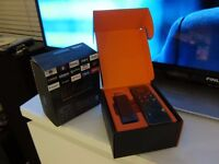 Amazon Fire Stick Kodi 16.1 Fully Loaded