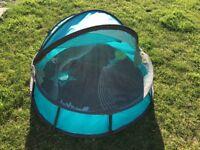 Babymoov Anti UV tent/playpen