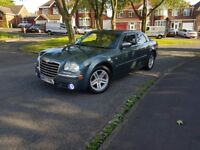For sale Chrysler 300c Diesel