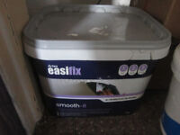 ARTEX Easy fix Smooth it paint tub NEW, UNOPENED