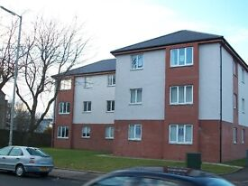 Quality 2 bedroom 2nd floor apartment in Irvine. Central location, Secured entry, private parking