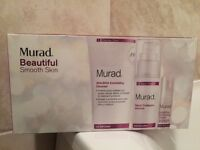 Murad - Age Reform products