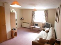 COME AND VIEW THIS STUDIO - £700 - GREAT LOCATION PREFECT FOR HOSPITAL WORKERS AT HILLINGDON