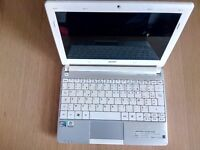 Acer Aspire One Netbook / Mini Laptop HDMI