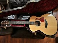 Taylor guitar | Guitars for Sale - Gumtree