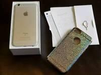 iPhone 6s 64gb Unlocked / Superb condition