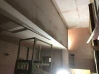 Professional Plasterer 20yrs experience - Rendering - plastering - Renderer - Plasterer