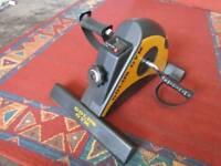 Golds Gym Mini Pedal Exerciser