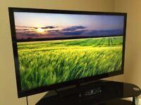 "SONY BRAVIA 52"" FHD XR200Hz Internet LED TV - XReality - WiFi - Skype Record - Bargain RRP £1100"