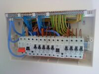 Electrician looking for homers glasgow electrical engineer CHEAP