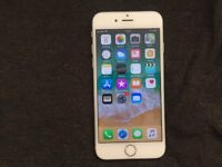 iPhone 6 (Unlocked  14 Day Guarantee 16GB Deliver+Post Apple)  