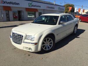 2005 Chrysler 300C V8 HEMI***FULLY LOADED