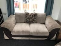 2 seater only FREE