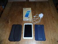 Samsung Galaxy Tab 3 7inch 8GB