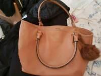 Dorthey perkins bag