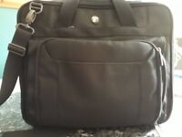 Laptop bag/case (x2) to fit 15in laptops