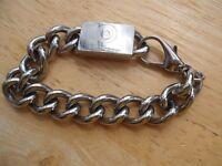 Ben Sherman en's Bracelet