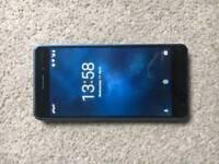 Nokia 6 for sale unlocked