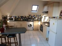 3 bedroom flat to rent in East Ham part dss acceptable with guarantor
