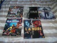 strategy game guides