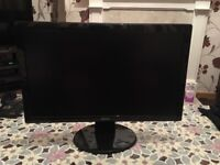 BENQ GW2255 FULL HD MONITOR