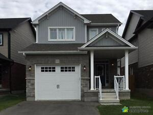 $439,900 - 2 Storey for sale in Cambridge