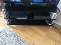 Tv Stand ~ NEED GONE BY WEEKEND