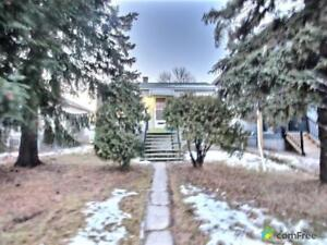 $255,900 - Bungalow for sale in Edmonton - Northwest
