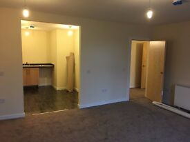 ##NOW RESERVED## 3 BEDROOM FLAT IN FORFAR TOWN CENTRE, SECURITY ENTRANCE,